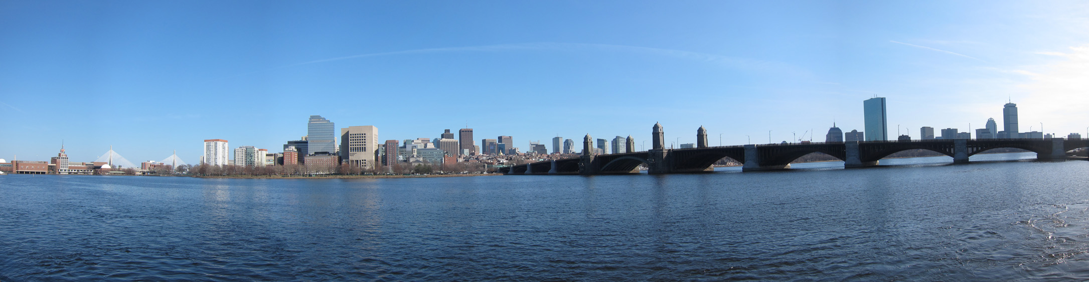 Boston Skyline Panorama (day).jpg