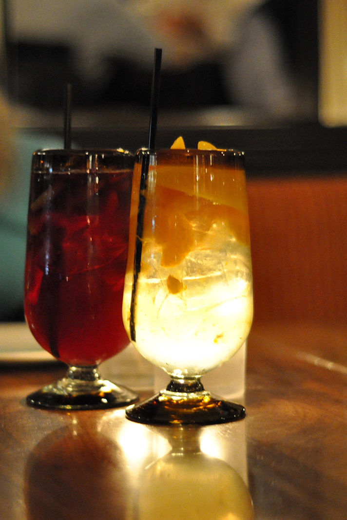 DSC_0401-red-and-white-sangria.jpg