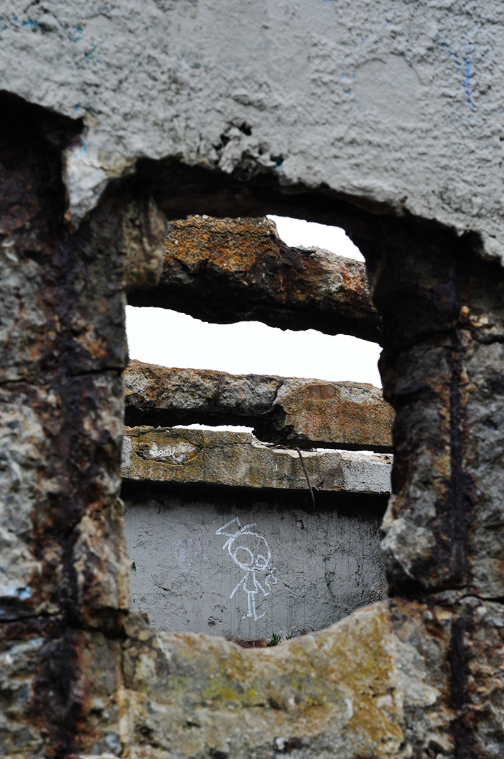 DSC_0629-ruins-of-sutro-baths.jpg