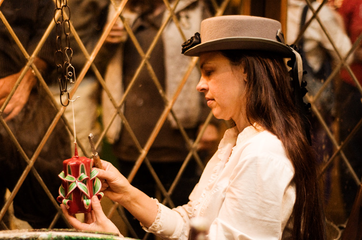 DSC_3747-dipped-candle-maker.jpg