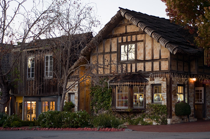 DSC_4106-quaint-carmel.jpg