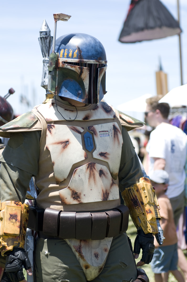 DSC_4265-pirate-fett.jpg