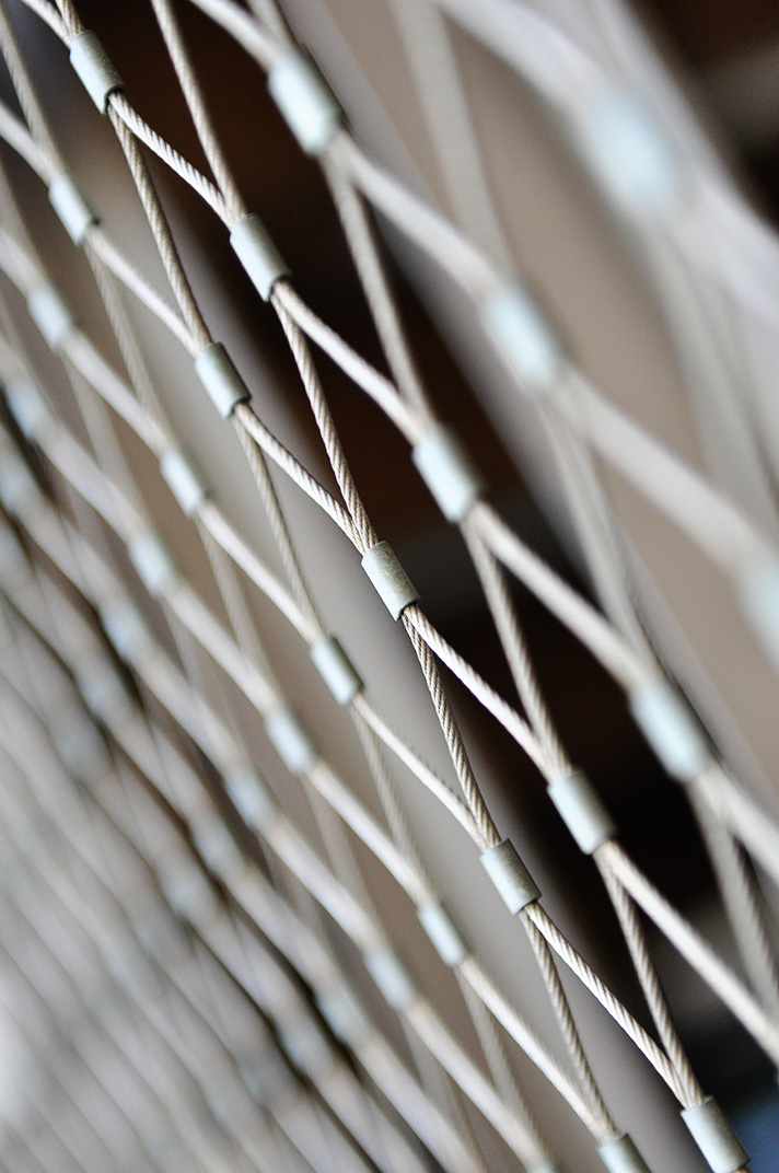DSC_4299-cable-fence.jpg