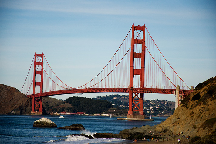 DSC_4779-golden-gate-day.jpg