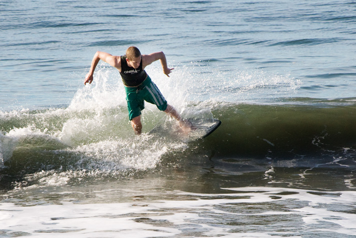 DSC_4792-hard-core-surfer.jpg