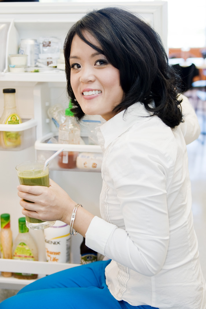 DSC_7289-green-smoothie.jpg