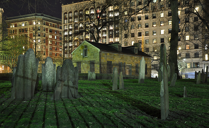 DSC_8958-central-burying-ground.jpg
