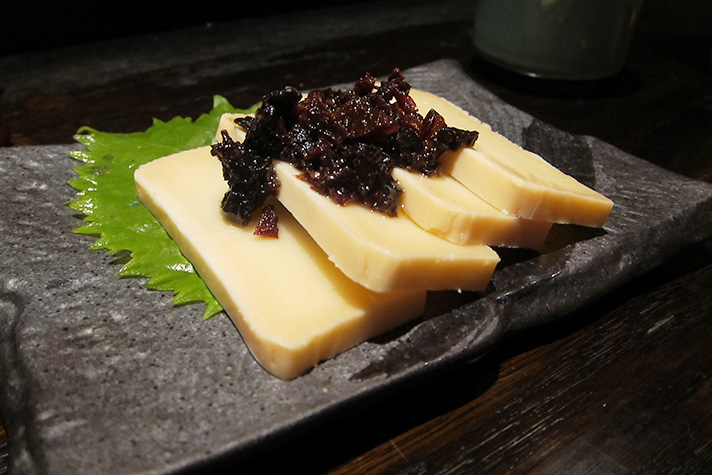 IMG_1910-sumika-homemade-miso-cheese.jpg