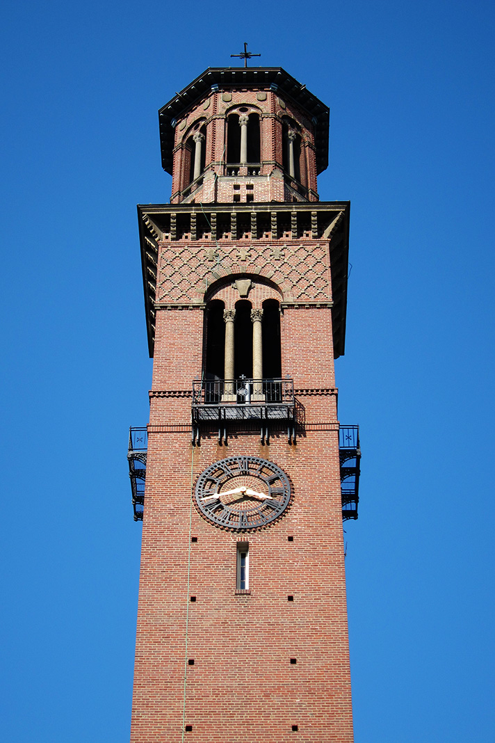 IMG_2820-steeple-clock-tower.jpg