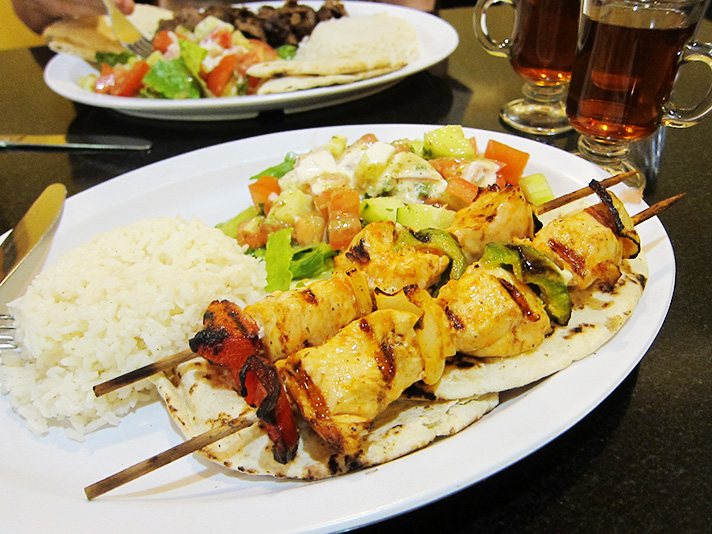 IMG_3027-chicken-kabob.jpg
