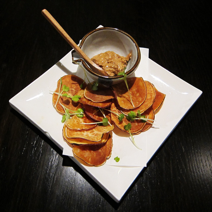 IMG_3409-chips-and-miso-paste.jpg