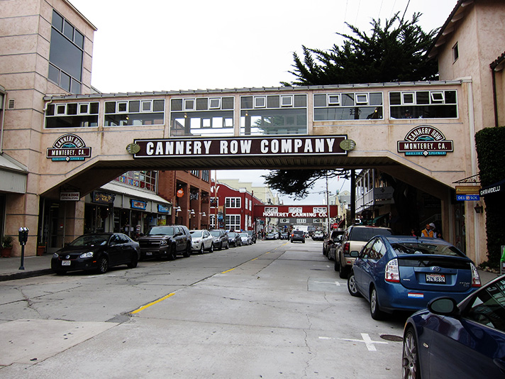 IMG_4250-overpasses-of-cannery-row.jpg